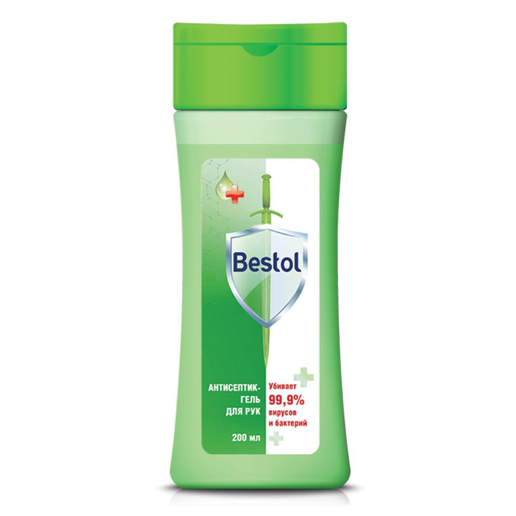 Bestol (гель) 200 мл