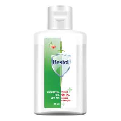 Bestol (гель) 60 мл