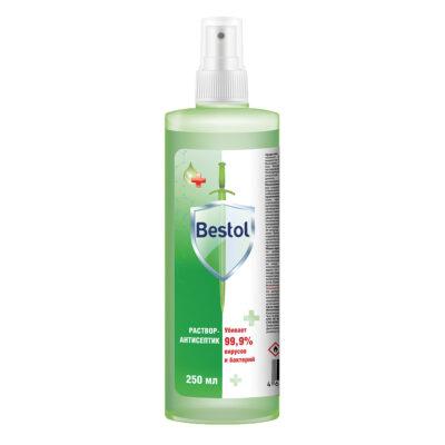 Bestol спрей (жидкость) 250 мл